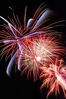 quotes-about-happiness-fireworks