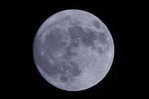 mandala-moon