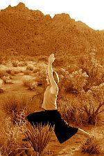 developing-intuition-yoga-in-the-desert