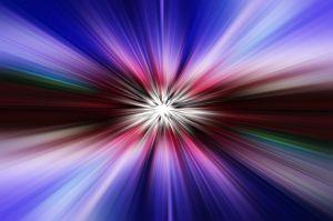 inner-divinity-white-purple-blue-light-burst