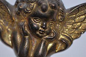 quotes-about-angels-brass-cherub