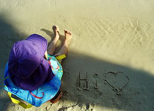 types-of-meditation-child-by-the-shore