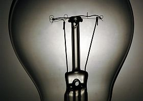 what-is-intuition-light-bulb